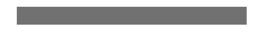 会員限定スペシャルコンテンツWEBマガジン【シー・スナップ】メルマガ会員登録がまだの方